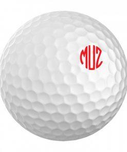 MUZ-custom-ID-stamp
