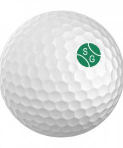SG-custom-ID-stamp