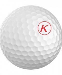 K-Red