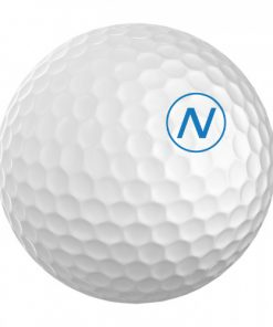 N-Blue