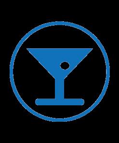 Martini-Anyone-Blue