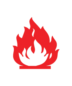 On-Fire-Red