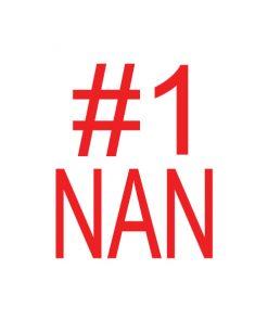 #1_NAN_Gallery