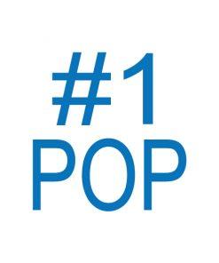#1_POP_Gallery