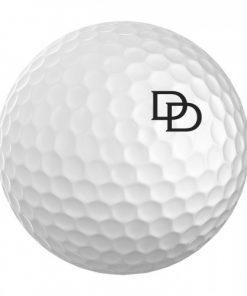 DD-custom-ID-stamp