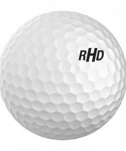 RHD-custom-ID-stamp